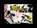 vsZ -Double Interception-
