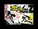 vsZ -Double Interception-