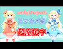 【artdigi Project】びーくびっくびっく♪びっくか~めら!【超ビックカメラ】 thumbnail