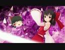 第80位:【ゆっくり霊夢で】どうせお前らこんな曲が好きなんだろ? thumbnail