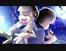 【おそ松さん人力】一/縷/の/望/み/よ/、/あ/の/月/へ/響/け【数字松】 thumbnail