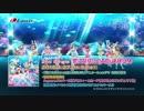 Aqours 2ndシングル「恋になりたいAQUARIUM」をガチで歌ってみた(ゆうすけ) thumbnail