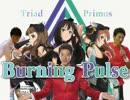 Burning Pulse