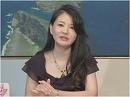 【撫子日和】待機児童改善のための行政の取り組み[桜H28/4/19]