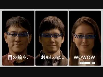 http://tn.smilevideo.jp/smile?i=28669786.L