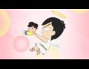 少年アシベ GO!GO!ゴマちゃん 第4話「アシベくんに会いたい!」