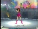 IDOLM@STER アイドルマスター 春香-私はアイドル ソロ