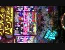 CRガールズ&パンツァー キュイン・ウォー! thumbnail