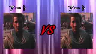 fallout4 実況プレイ part53
