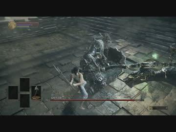 の 狩り ダクソ 鎧 3 竜