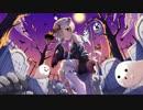 【デレマス】小さな恋の密室事件【歌ってみた】 thumbnail