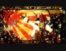 【重音テト】千本桜 MizRemix【初投稿】