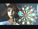 【実況】クロックタワーの魂を受け継ぐホラーゲーム【NightCry】⑦ thumbnail