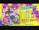 【5月11日発売】EXIT TUNES PRESENTS PALETTE【全曲XFD】 thumbnail