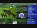 【サバゲー】kataya Combat Mission.15前編 東京サバゲパーク【VOICEROID+実況】