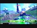 【EXVSMBON】都内某所シャッフル大会4(4月16日開催)Part5【第5回】 thumbnail