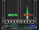 beatmania IIDX R10k DPA