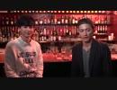 4月14日『中河内雅貴のDeep♠Night』#6  ゲスト:小野健斗