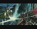 【実況】ファイアーエムブレム 蒼炎の軌跡でたわむれる part39ノイズ修正