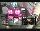 DDR@カプセル永山 DDRAで遊んできました thumbnail