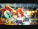 【PSO2】クーナのステージライブ Our Fighting ver.MIYABI【設定6】