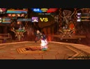 【KR-Elsword】 New決闘システム - 3vs3 ウィナーマッチ