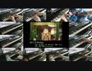 第28位:【島村卯月誕生祭】「はにかみdays」ボーカル以外全部演奏してみた thumbnail