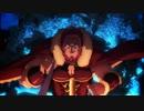 【MAD】週替わりの奇跡の神話 【Fate/GO】