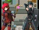 【リソース管理型】幽獄の14日間を実況プレイ!【脱出RPG】part6