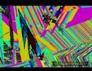 【チートバグ】バグ魔城ドラキュラX 月下の夜想曲 9