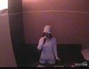 歌わせていただきました023「真夏のイヴ」(永井真理子さん)