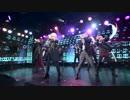 【THE HOOPERS】『からくりピエロ』歌って踊ってみた【LIVE映像】