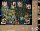 Civilization4 スパイ経済(12)