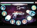 【スクフェス】 恋になりたいAQUARIUM の超難関EXを作ってみた 【創作譜面】 thumbnail