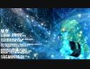 [歌ってみた]星空.flv(fix).mp.188
