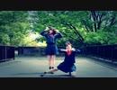 【鳴海】イドラのサーカス 踊ってみた【ショコラ】 thumbnail