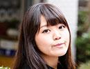 【声優図鑑】荒浪和沙さんのコメント動画【ダ・ヴィンチニュース】