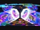 星のカービィ ロボボプラネット ラスボス戦(前半)