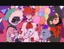 【VOCALOID Fukase】もしも世界が壊れてしまった場合【オリジナル】