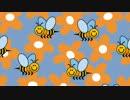 【KAITO】Bee【Original】