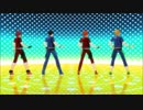 【MMDあんスタ】ONLY_YOUR_STARS!【N1】 thumbnail