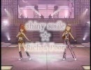 アイドルマスターL4U◎伊織・やよい◎shiny smile thumbnail