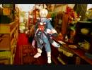 【幻想入り】提督が幻想郷に着任しました 13話【艦これ】