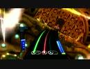 DJ Hero2 2Pac California Love (Remix)