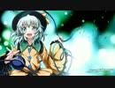 【例大祭13】EastNewSound Blind Emotion クロスフェードデモ thumbnail
