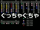 迷列車で行こう 関西2府5県編⑥ぐっちゃぐちゃ最長老(1)
