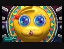 【星のカービィロボボプラネット】星の夢.Soul OS戦