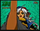 【無限のフロンティア】BOMBER GIRL!【単曲30分BGM】