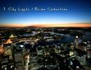 【作業用BGM】Urban Night Grooves【Smooth Jazz】