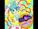 Steps -twinkle star-(プリパラ)うた:ぴのん